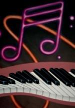 Музыкальная группа на банкет