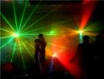 Музыкальная группа на свадьбу Москва